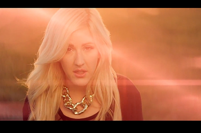 ellie-goulding-burn-2-650-430